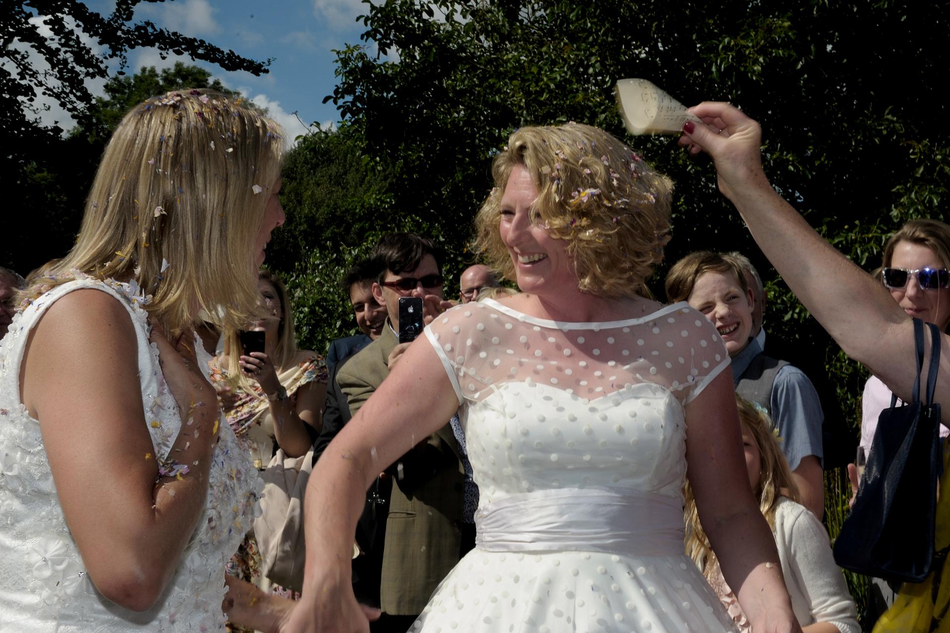 Box-Wiltshire-wedding-photography_054.JPG