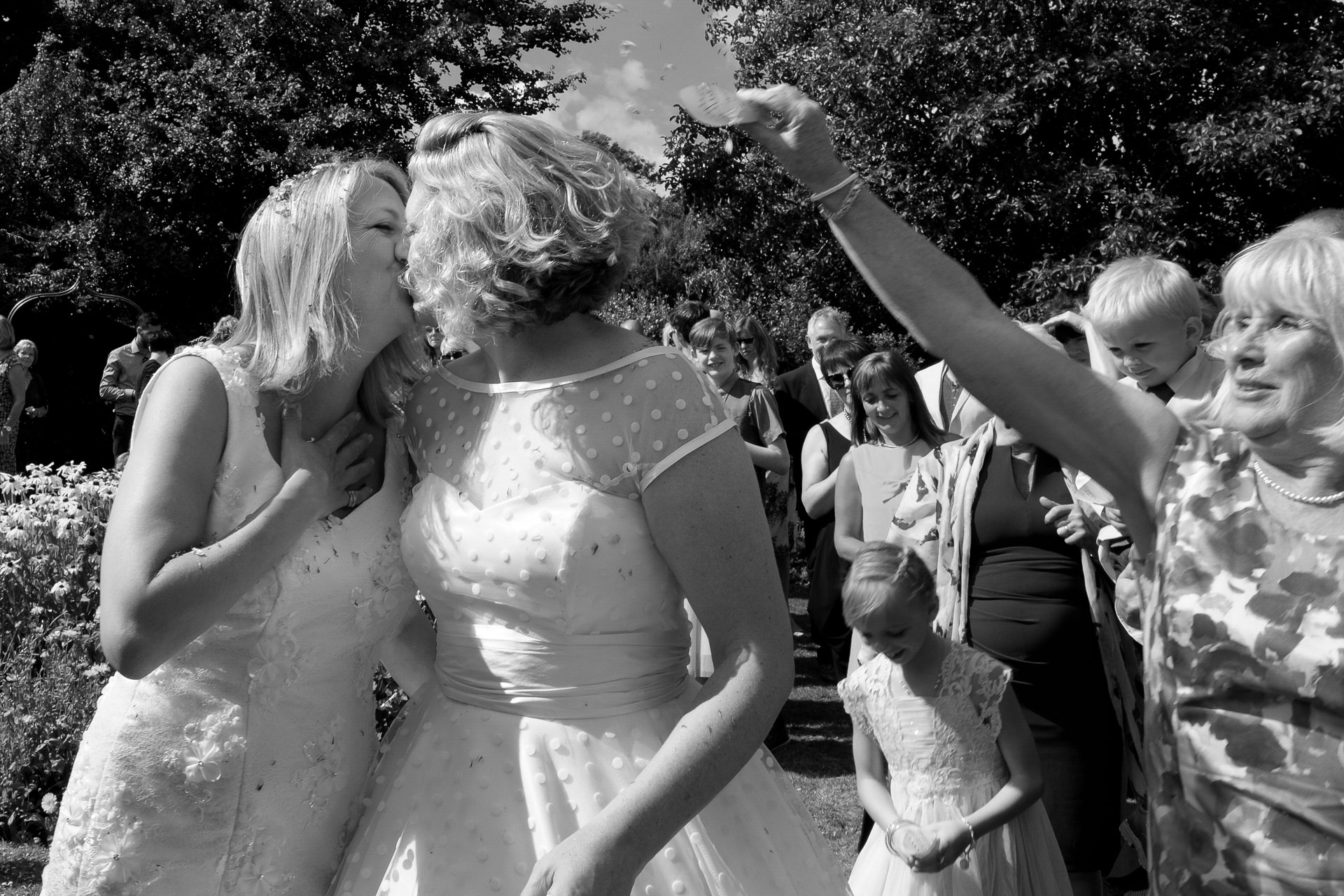 Box-Wiltshire-wedding-photography_055.JPG