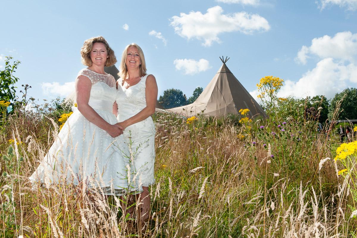 Box-Wiltshire-wedding-photography_058.jpg