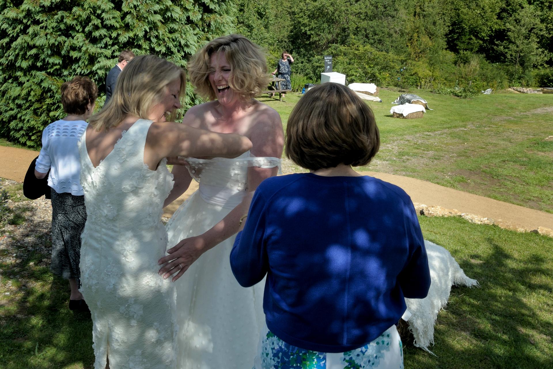 Box-Wiltshire-wedding-photography_057.JPG