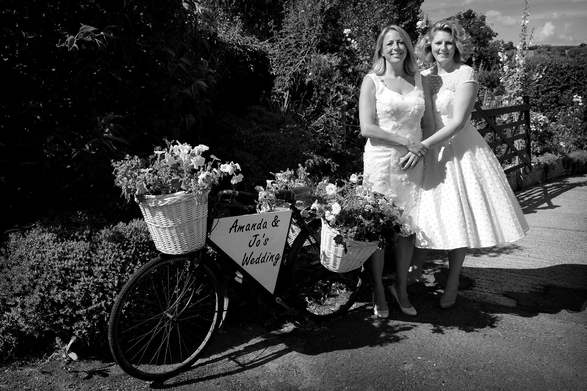 Box-Wiltshire-wedding-photography_059.JPG