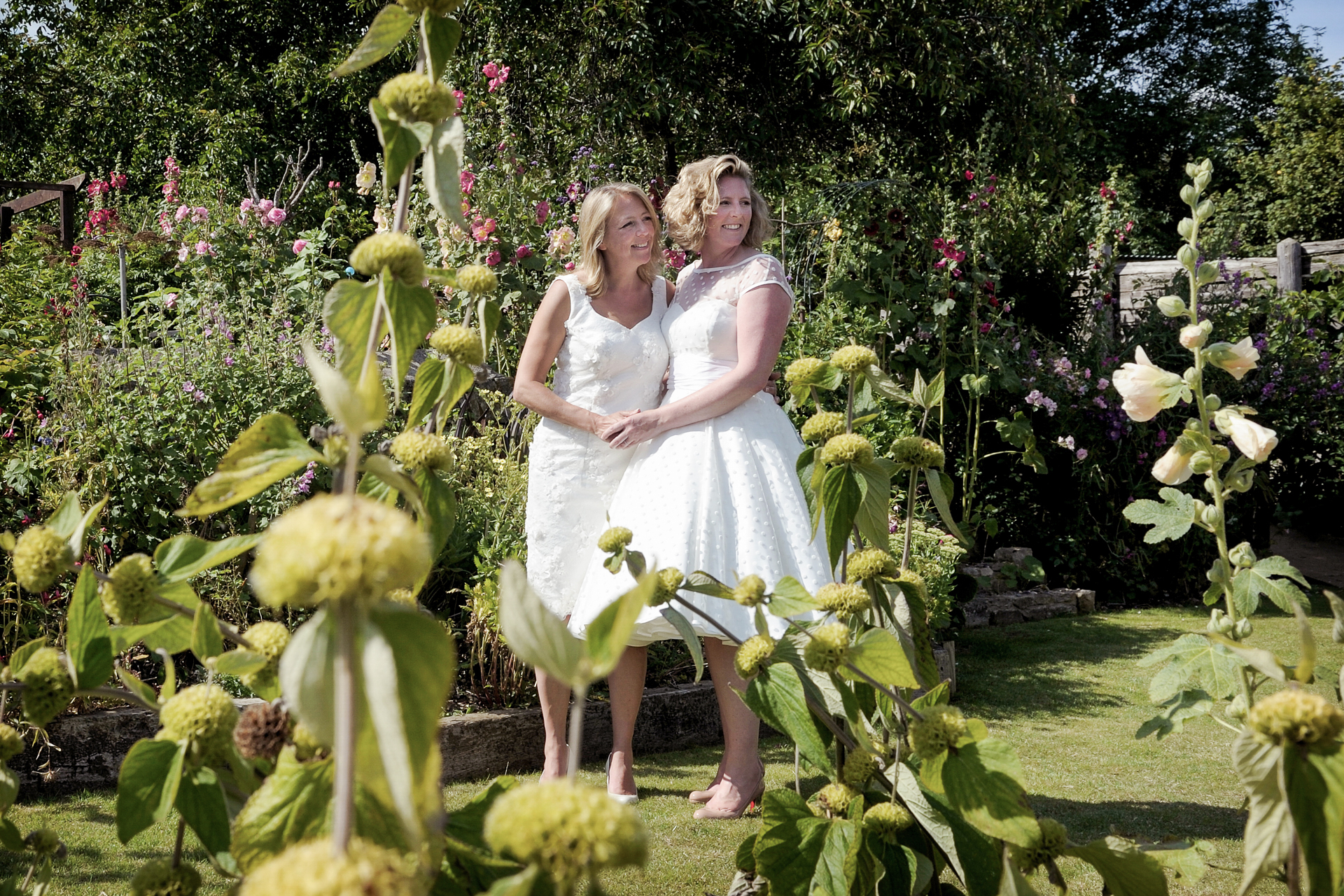 Box-Wiltshire-wedding-photography_061.JPG