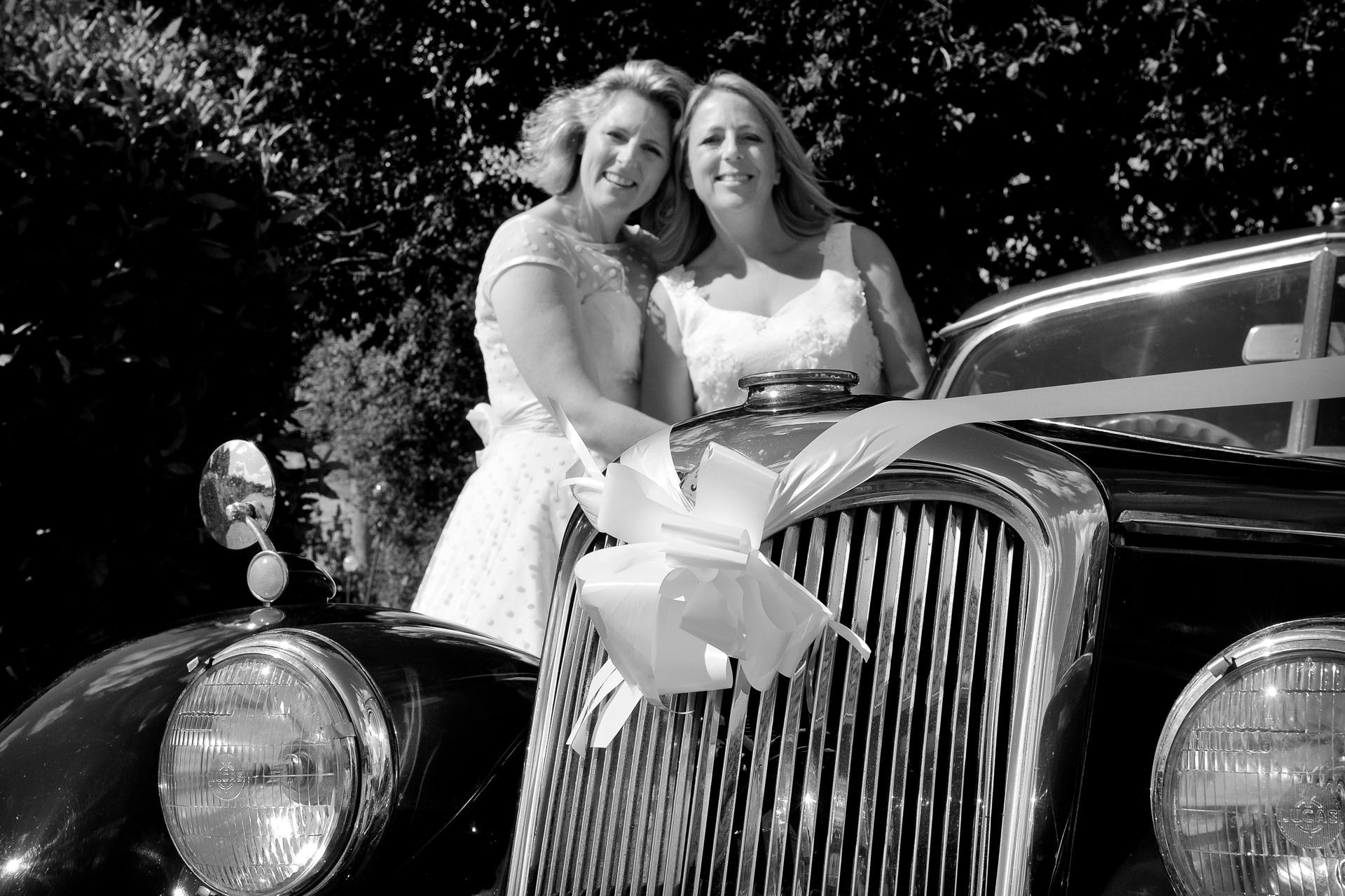 Box-Wiltshire-wedding-photography_062.JPG
