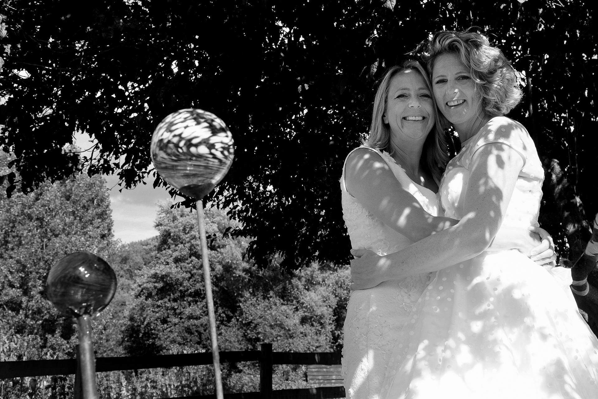 Box-Wiltshire-wedding-photography_064.JPG