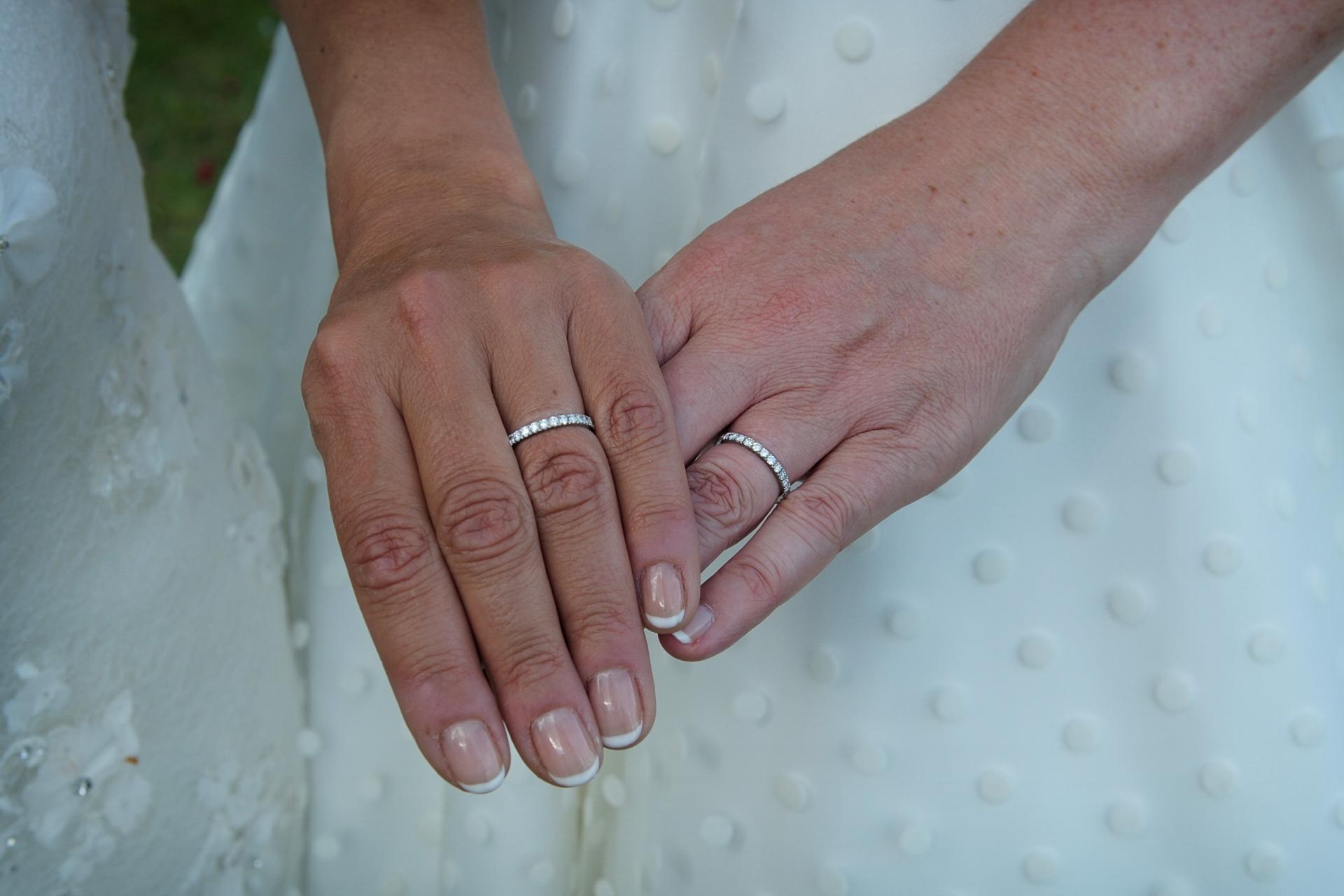 Box-Wiltshire-wedding-photography_066.JPG