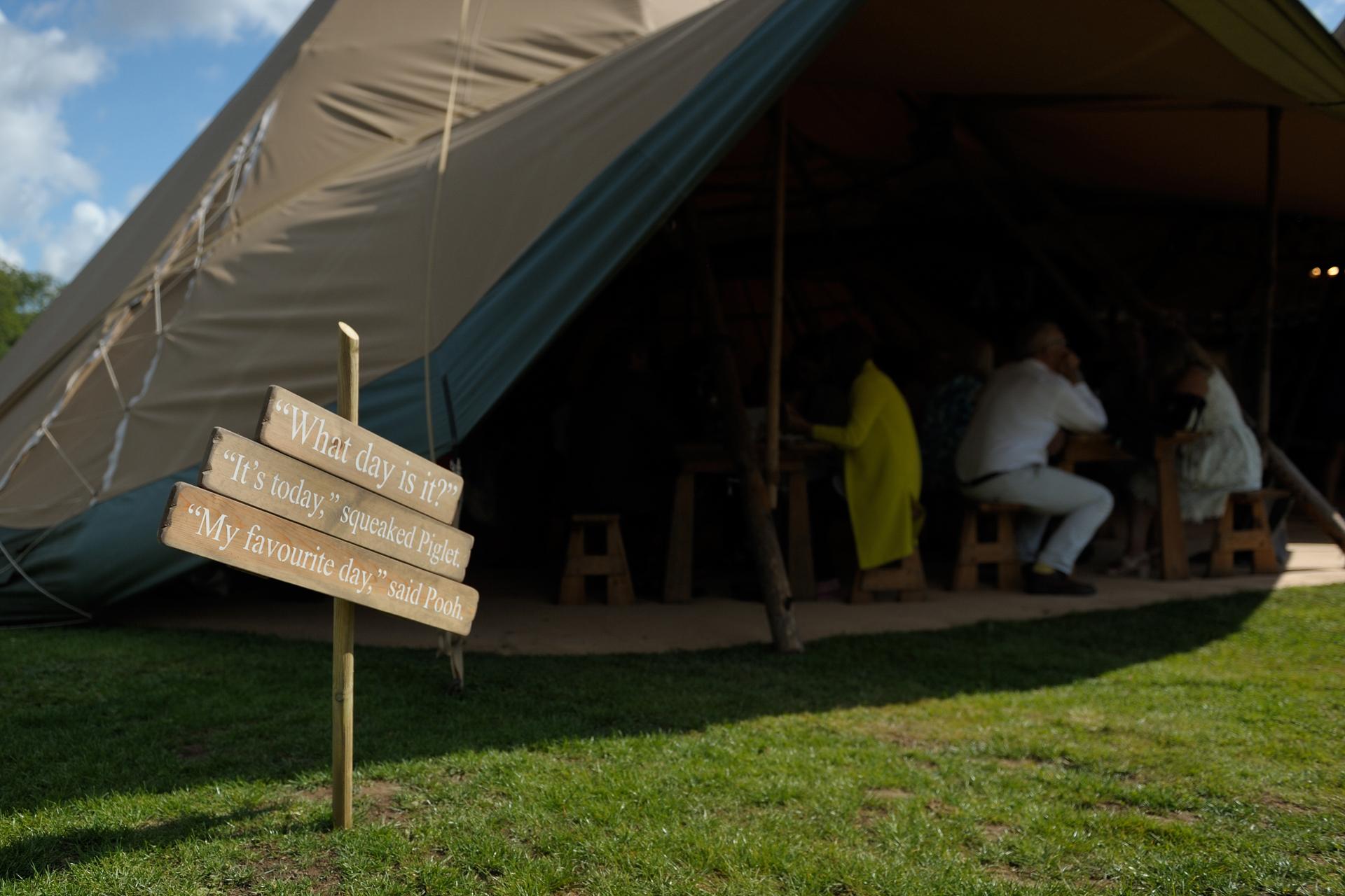 Box-Wiltshire-wedding-photography_067.JPG