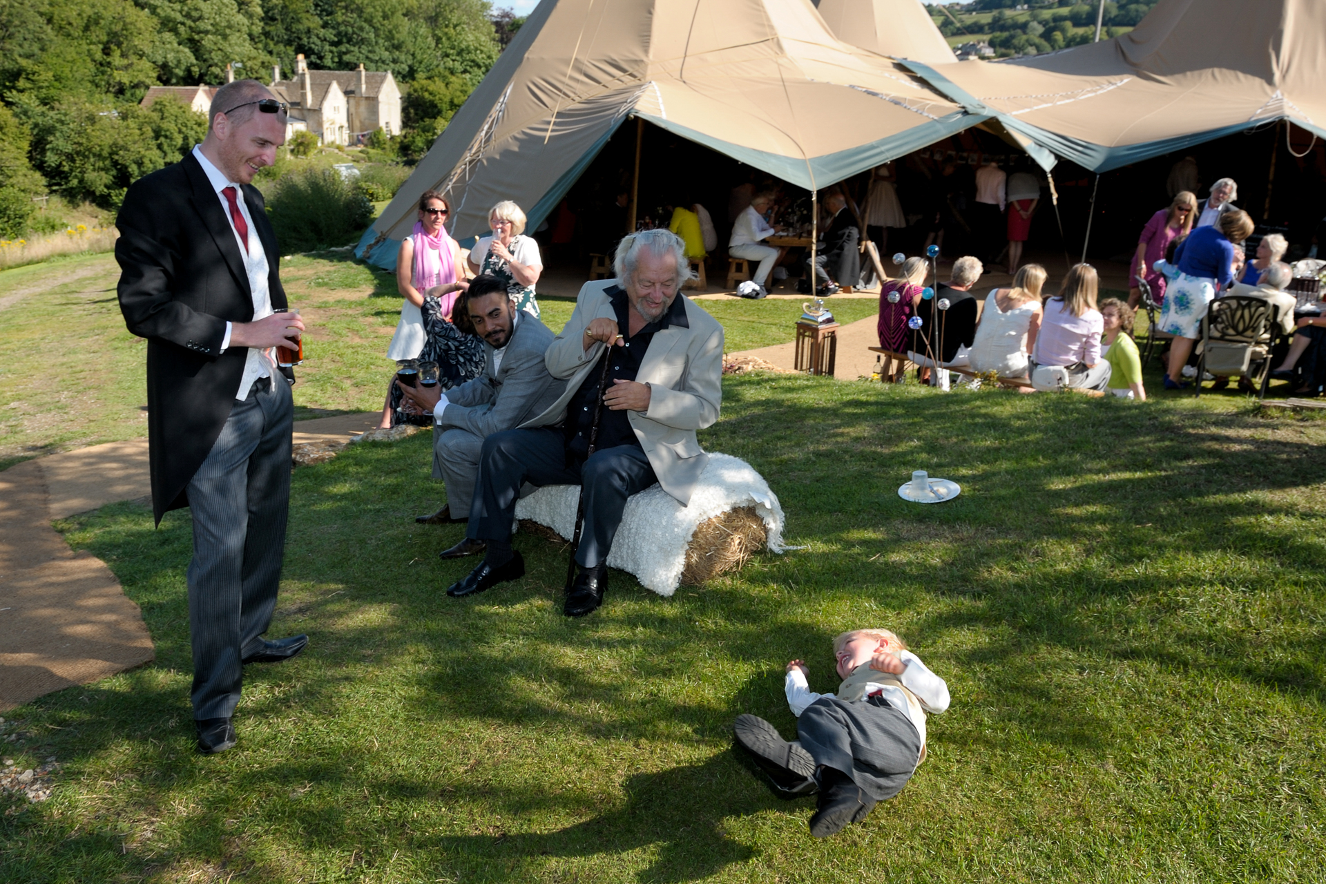 Box-Wiltshire-wedding-photography_072.JPG