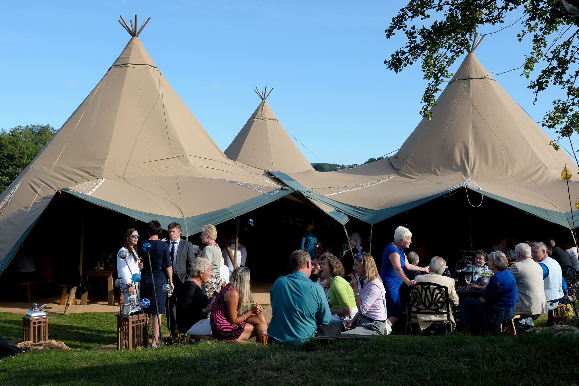 Box-Wiltshire-wedding-photography_079.JPG