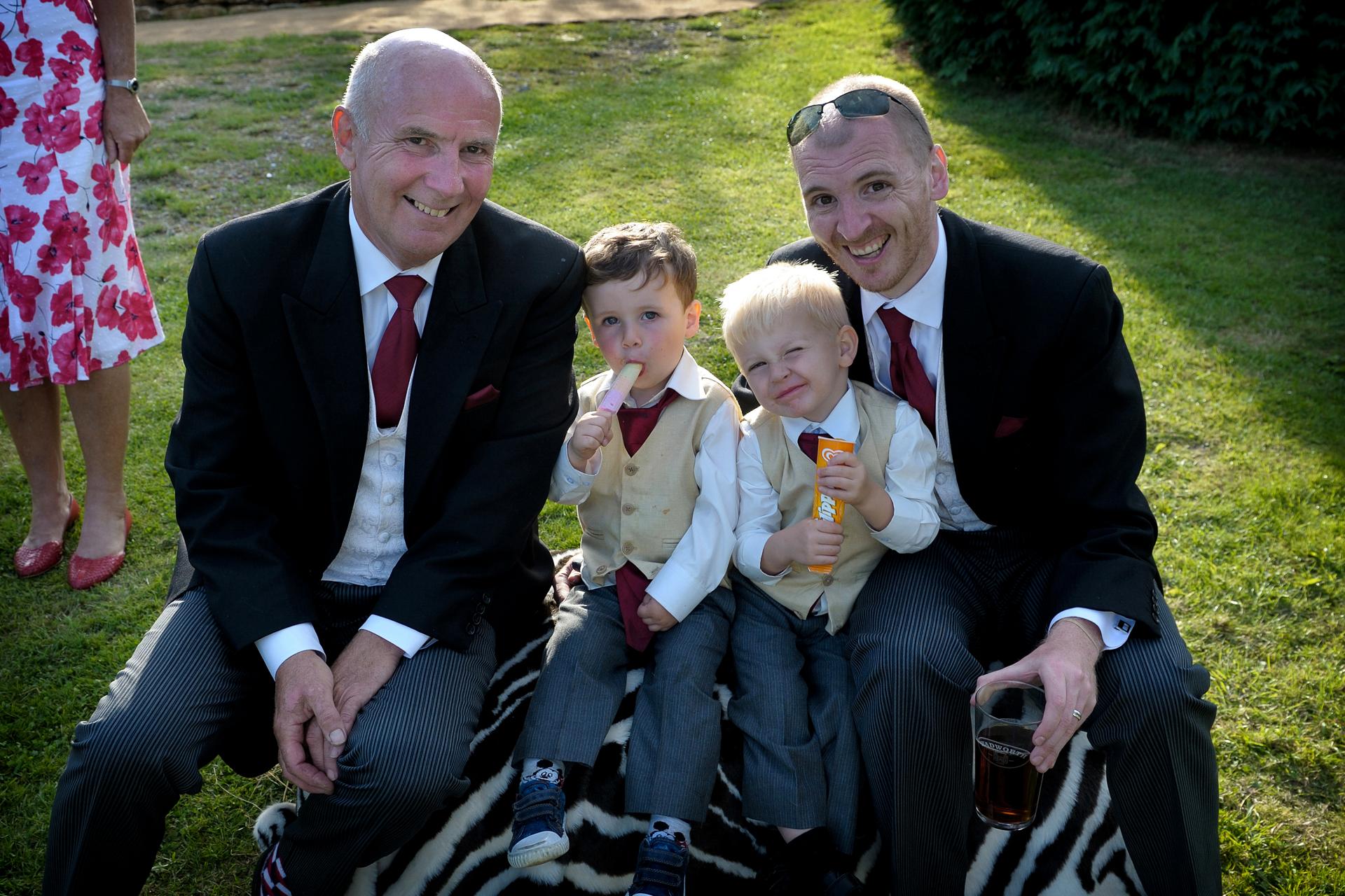 Box-Wiltshire-wedding-photography_080.JPG