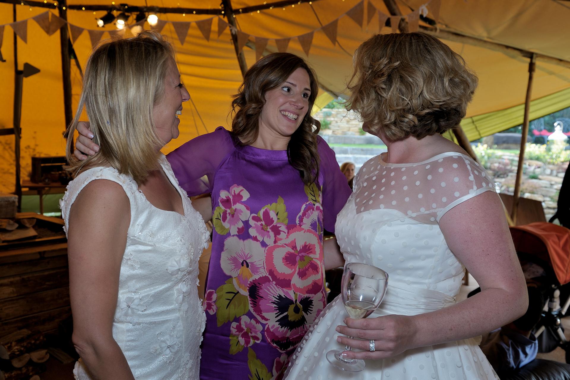 Box-Wiltshire-wedding-photography_081.JPG