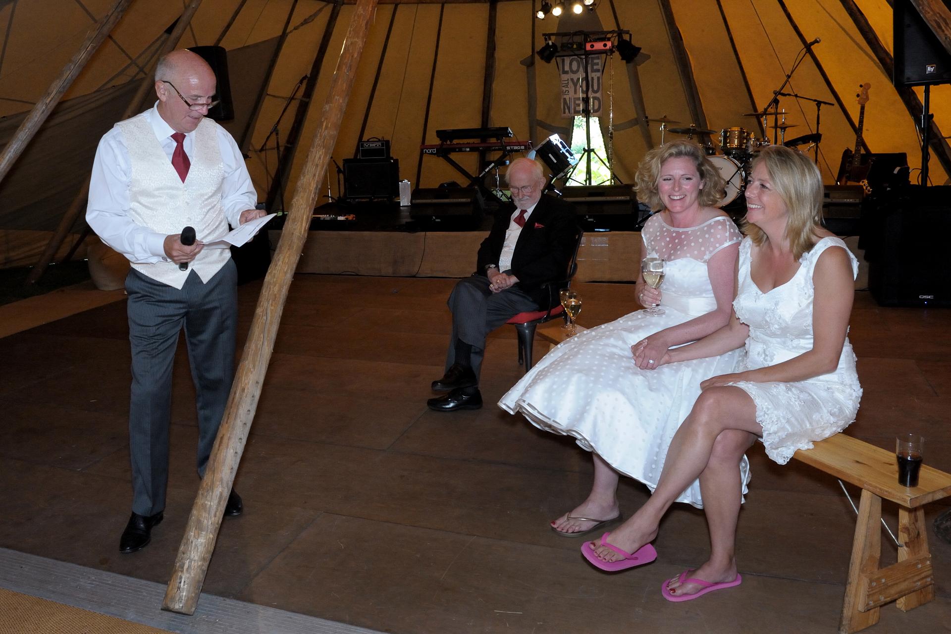 Box-Wiltshire-wedding-photography_082.JPG