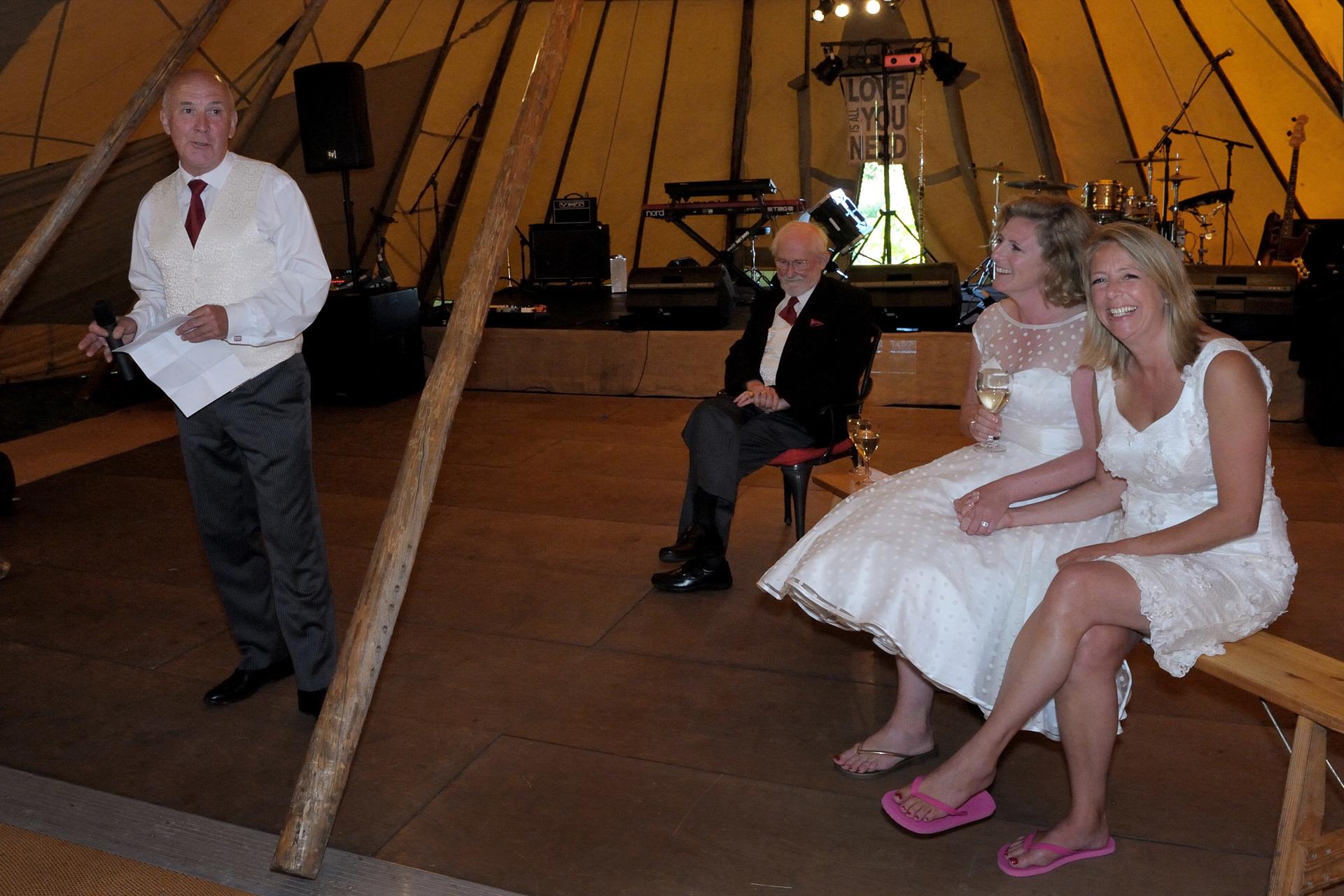 Box-Wiltshire-wedding-photography_083.JPG