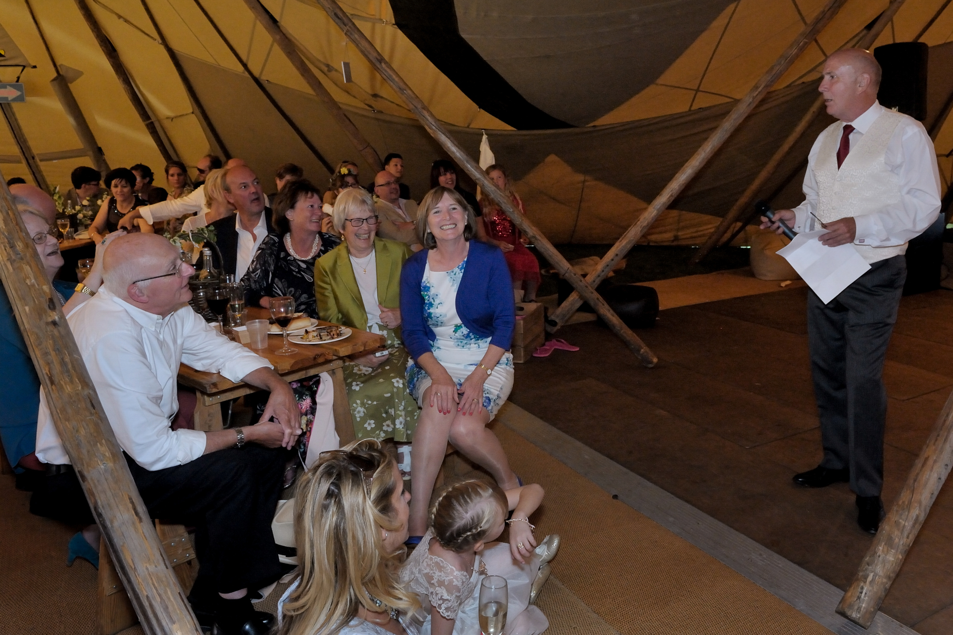 Box-Wiltshire-wedding-photography_085.JPG