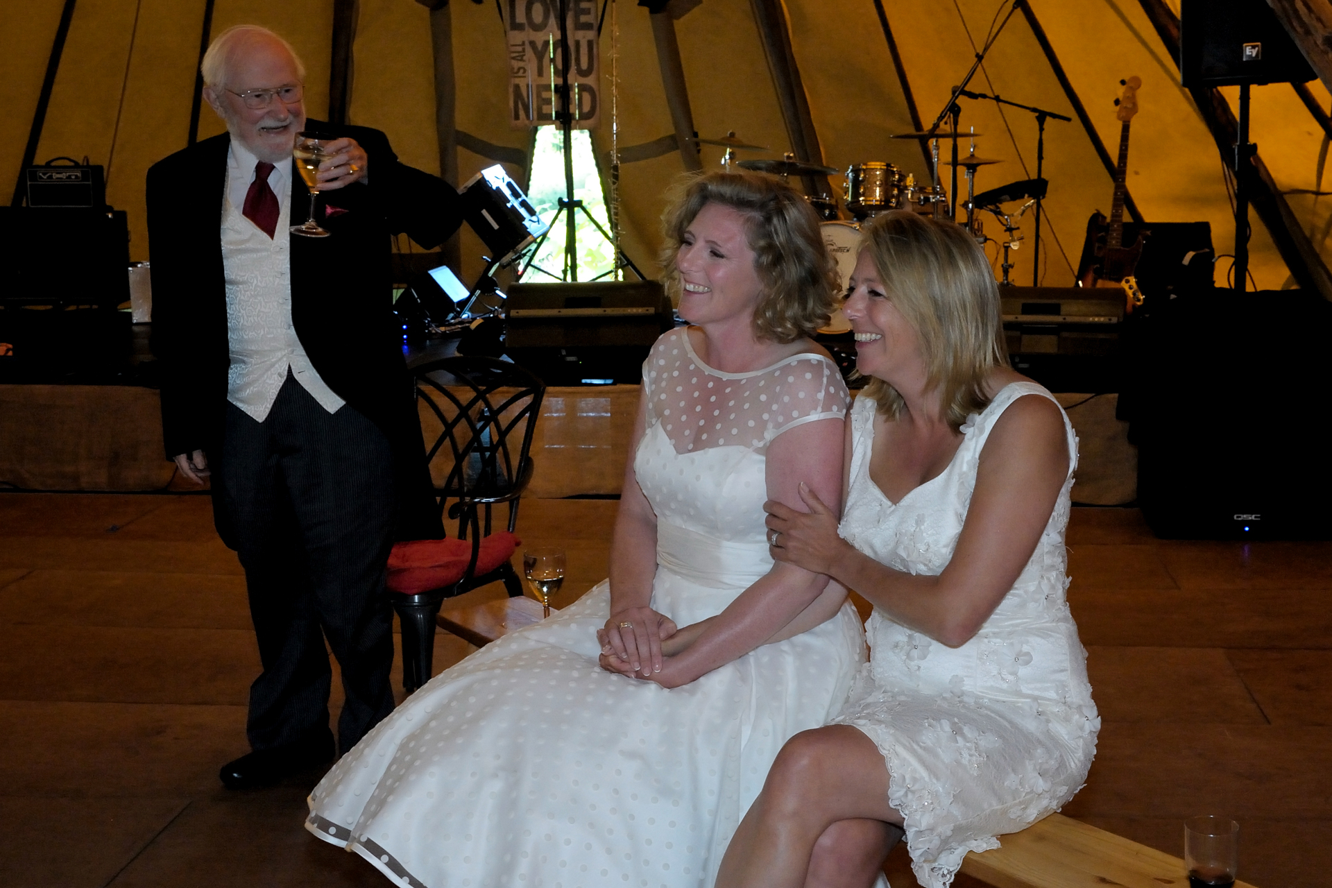 Box-Wiltshire-wedding-photography_091.JPG