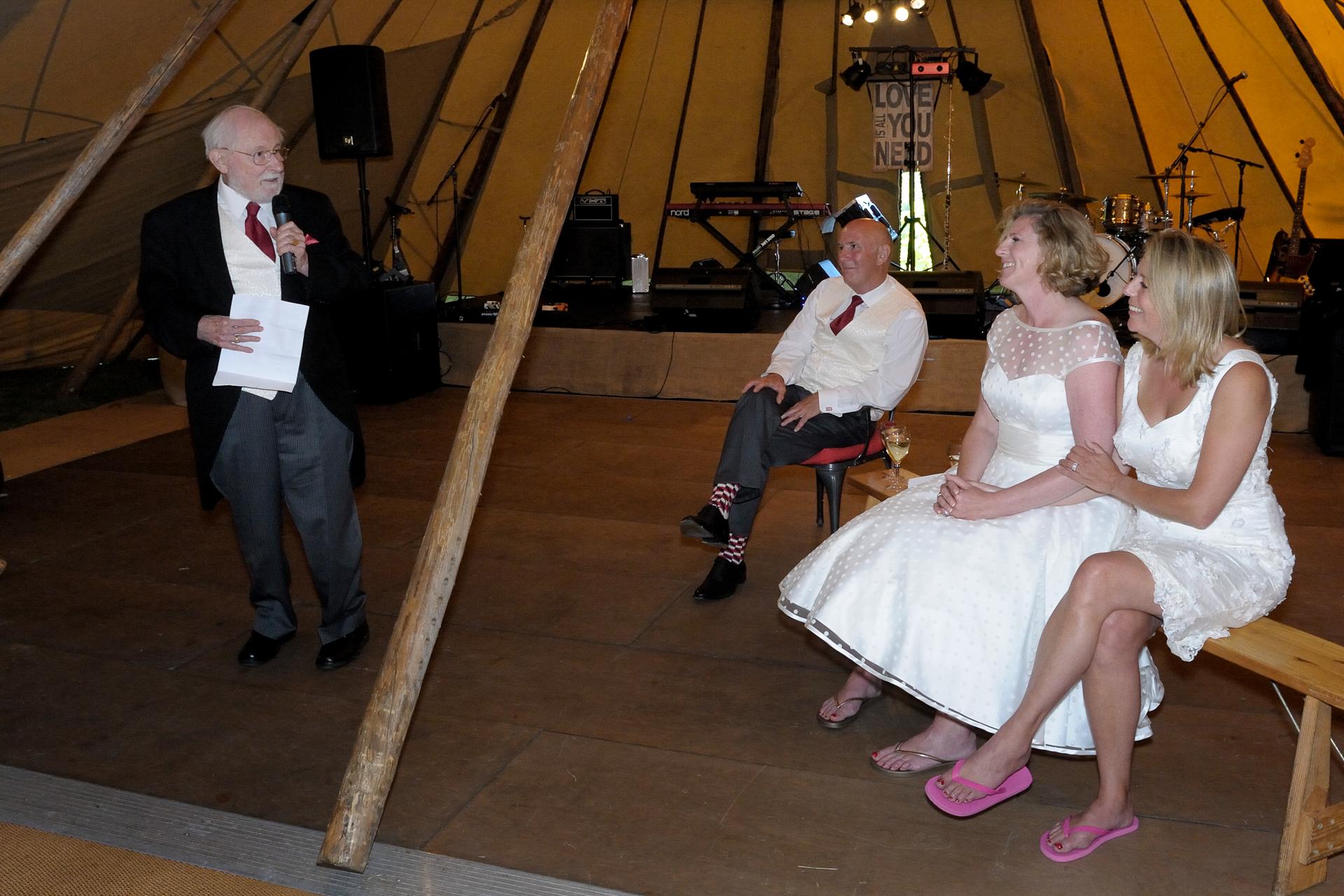 Box-Wiltshire-wedding-photography_093.JPG