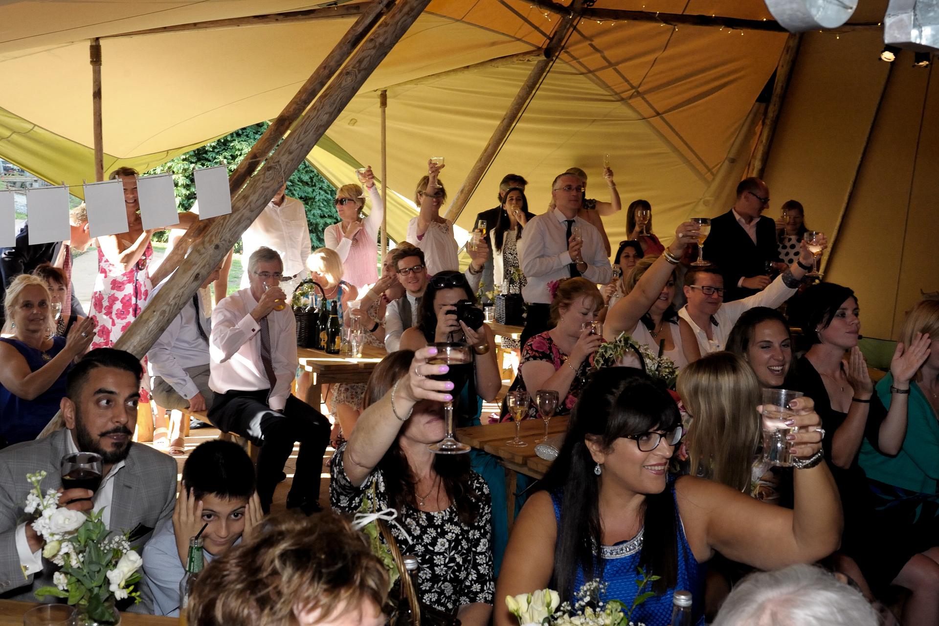 Box-Wiltshire-wedding-photography_092.JPG