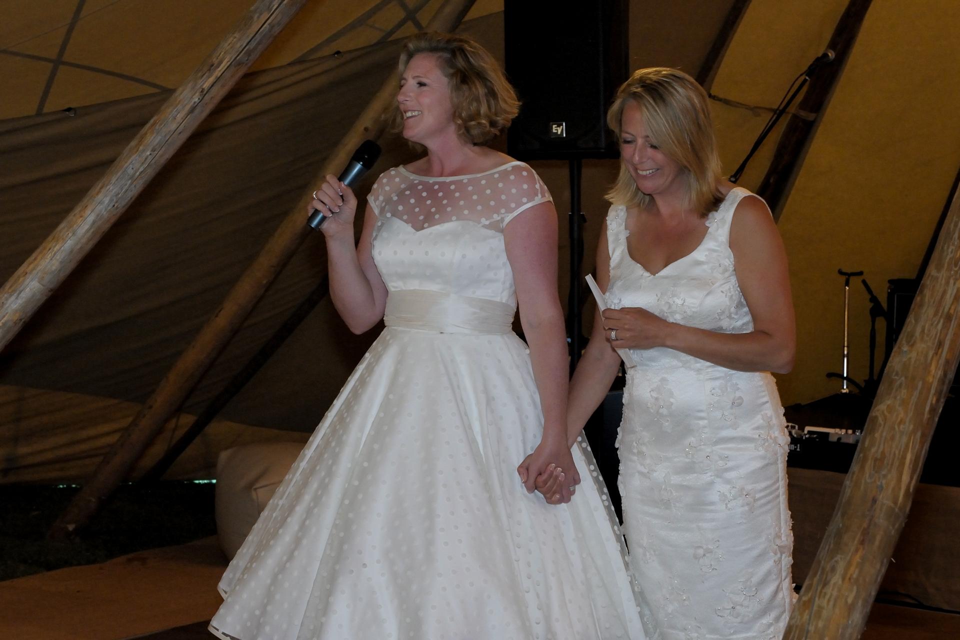 Box-Wiltshire-wedding-photography_098.JPG