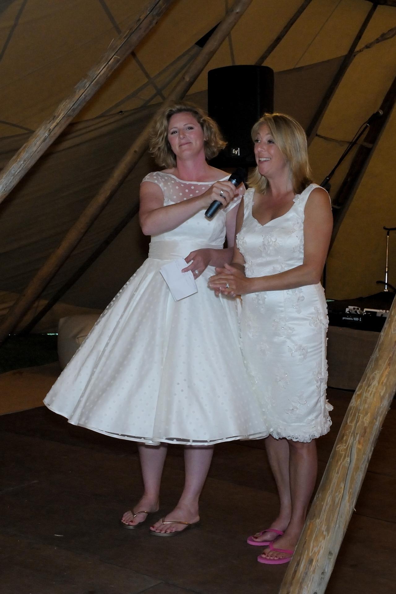 Box-Wiltshire-wedding-photography_100.JPG