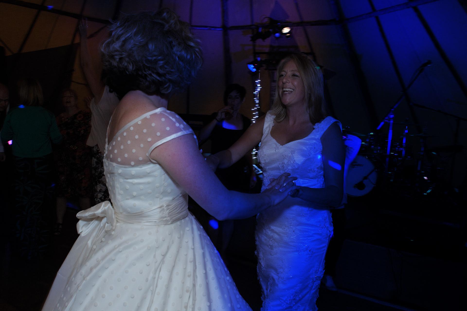 Box-Wiltshire-wedding-photography_106.JPG
