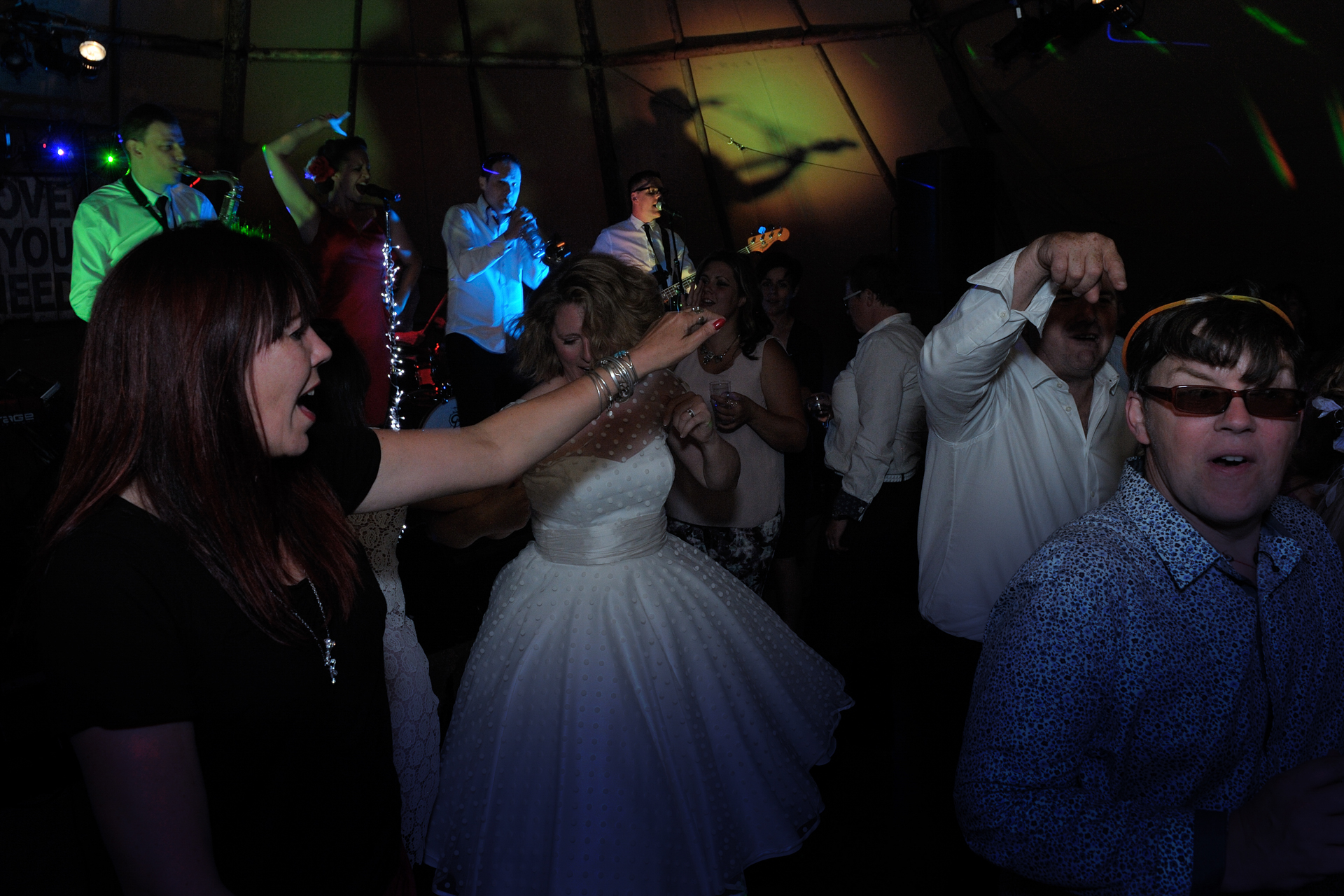 Box-Wiltshire-wedding-photography_114.JPG