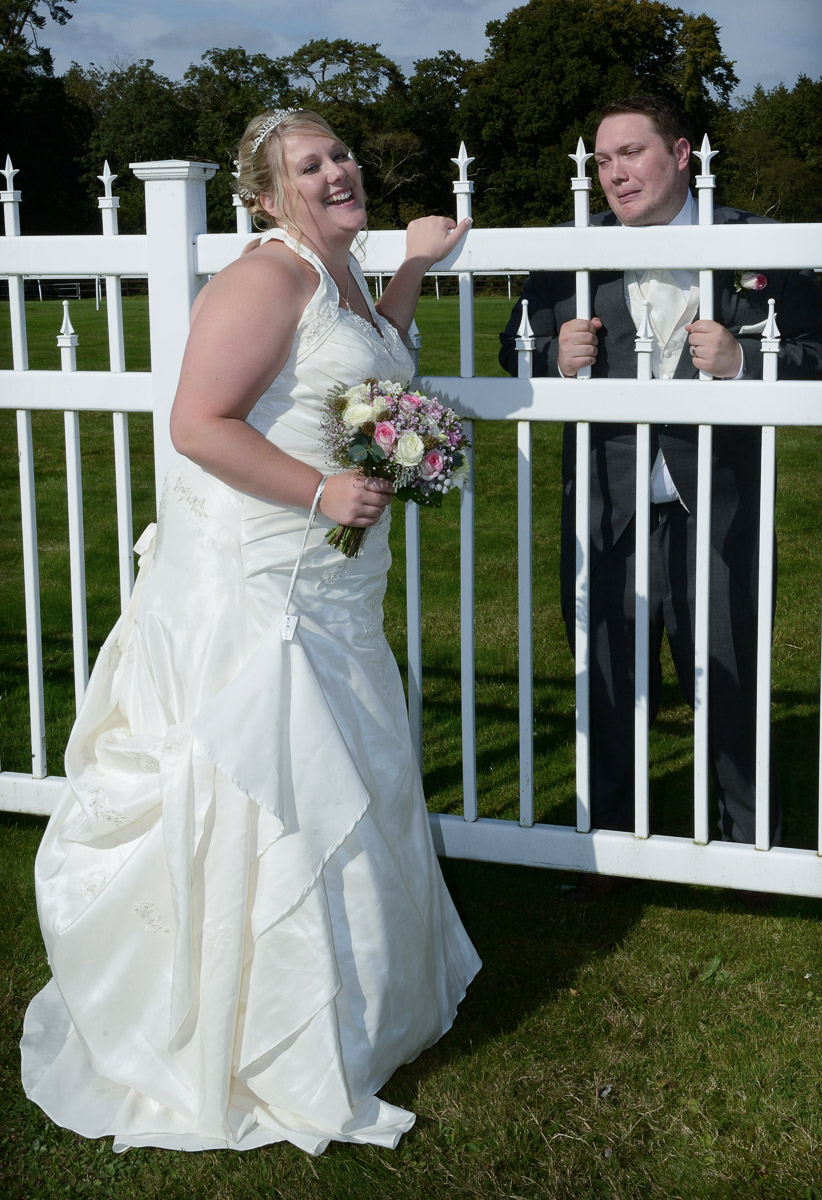 salisbury-racecourse-wedding_010.jpg