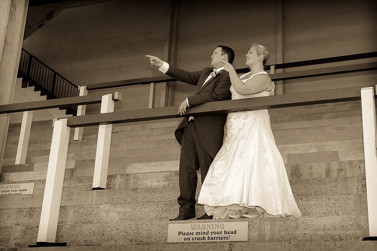 salisbury-racecourse-wedding_017.jpg