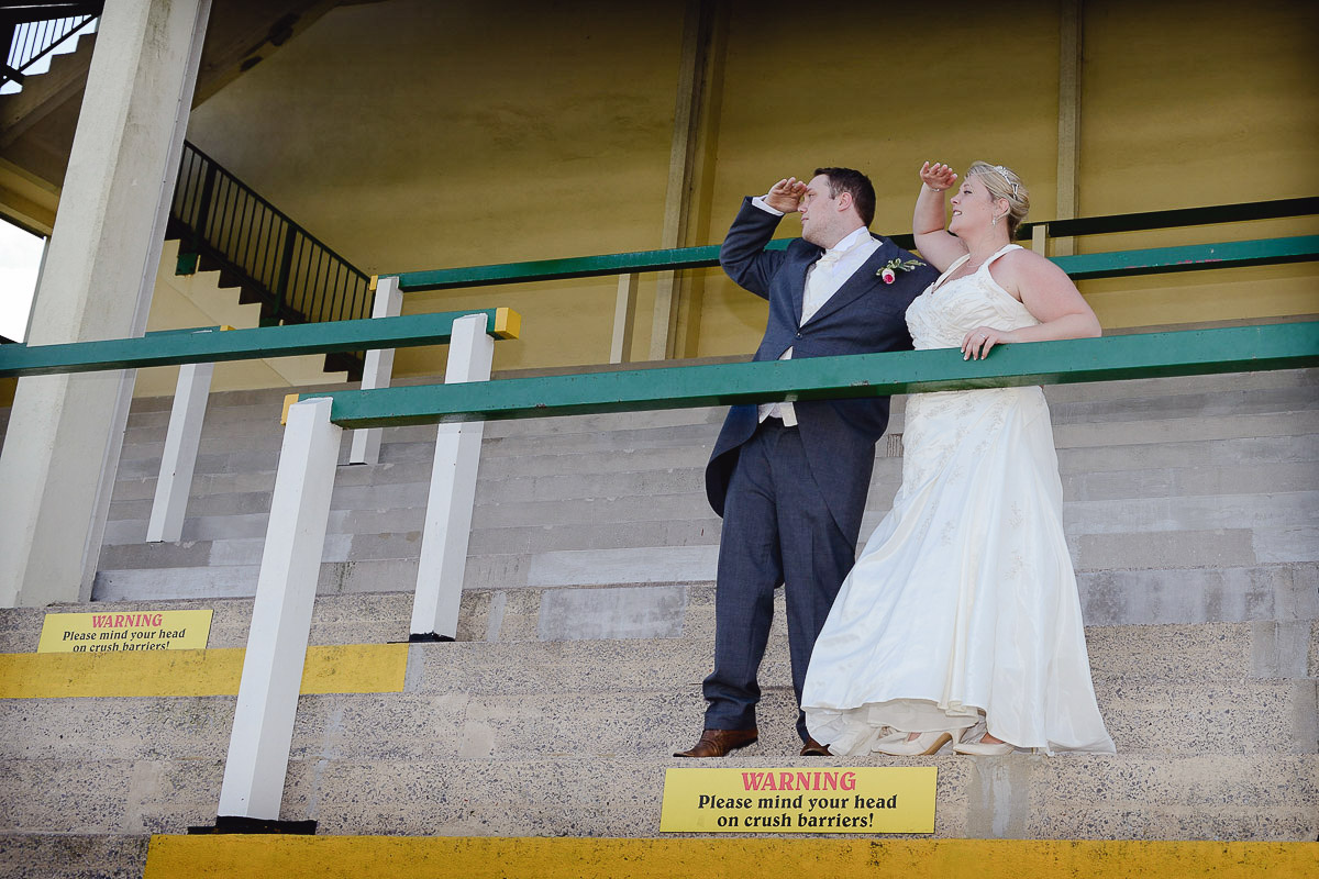 salisbury-racecourse-wedding_018.jpg