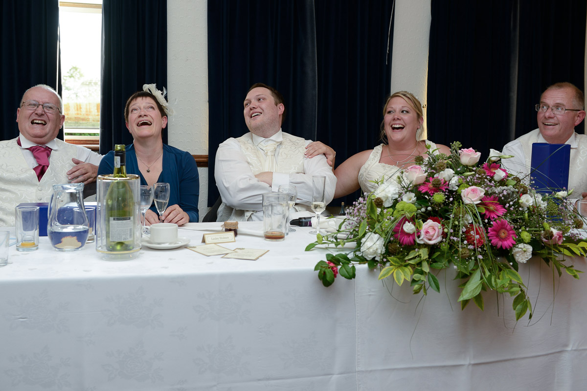 salisbury-racecourse-wedding_027.jpg