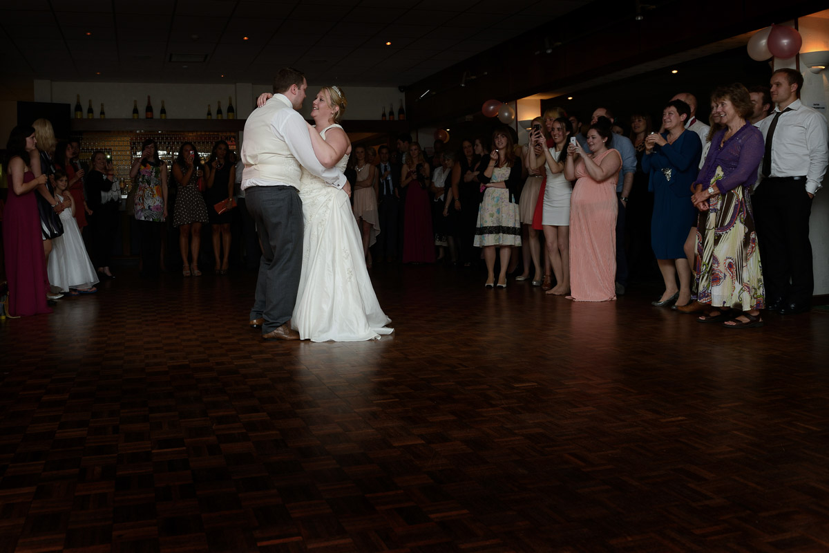 salisbury-racecourse-wedding_031.jpg
