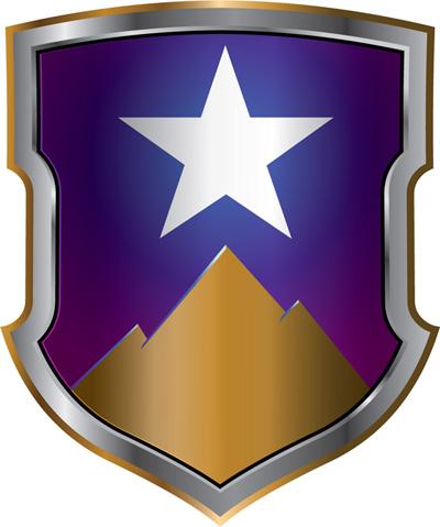 shield_i.jpg