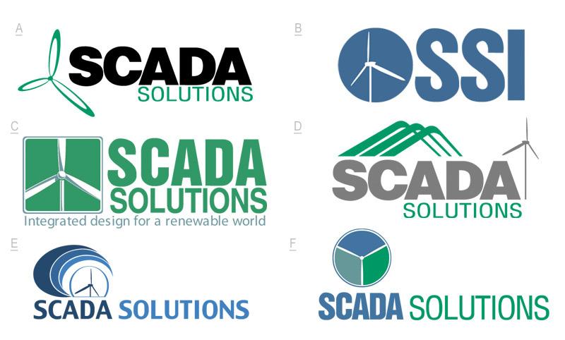 scada_logo_sheet_a.jpg