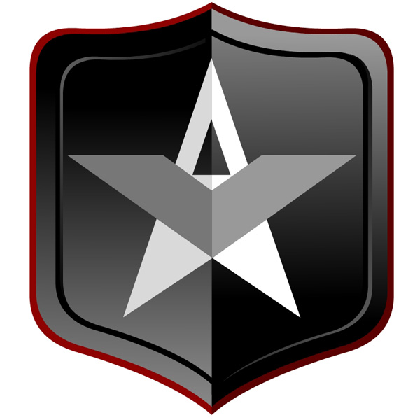 accelval_shield_gradient.jpg
