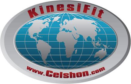 kinesi-world.jpg