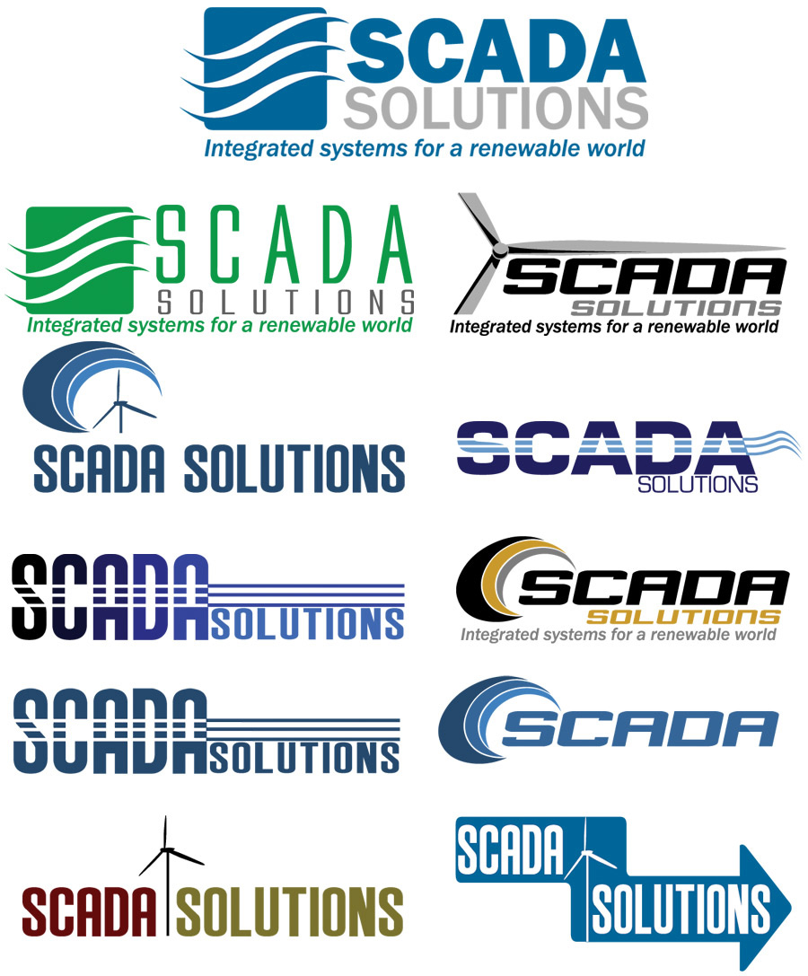 scada_logo_sheet_c.jpg