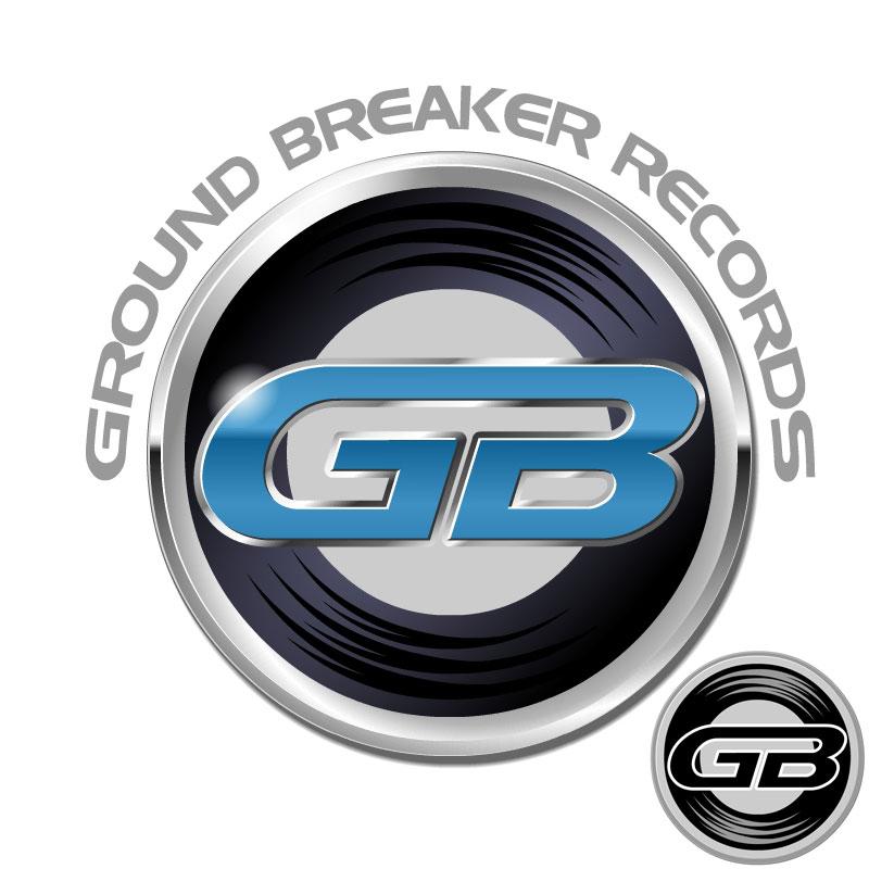 ground_breaker_01.jpg