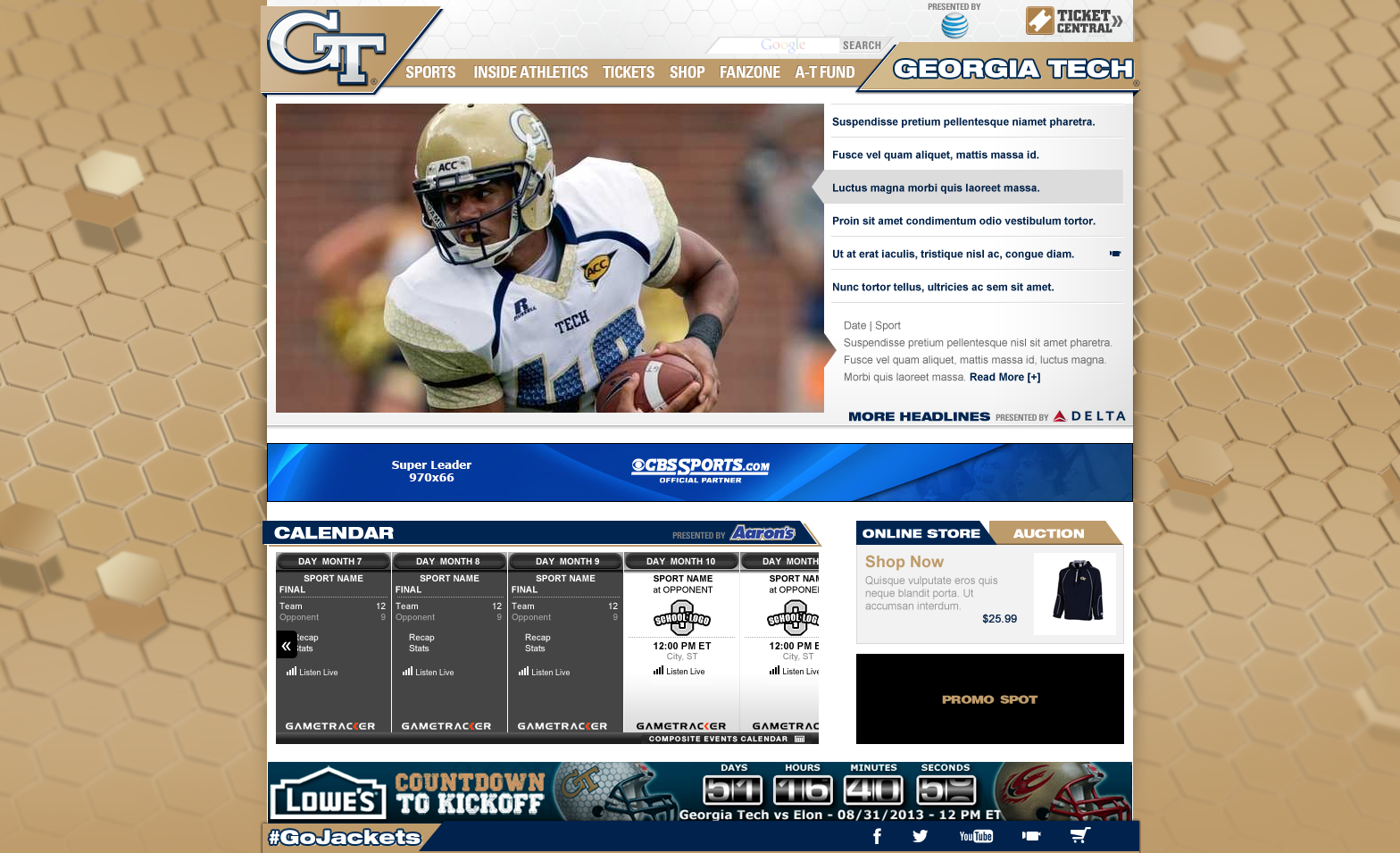 CBS_COLLEGE_SPORTS_-_2016-07-05_16.48.39.png