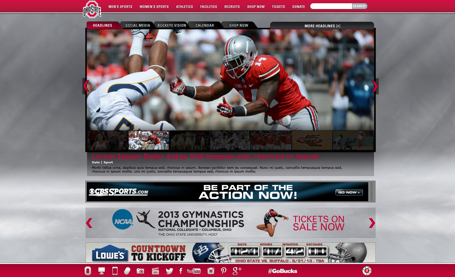 CBS_COLLEGE_SPORTS_-_2016-07-05_16.38.47.png