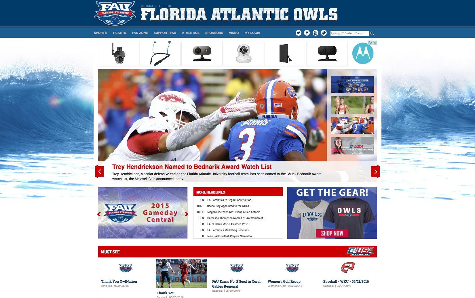 fausports.com_-_Florida_Atlantic_Official_Athletic_Site_-_2016-07-05_16.23.33.png