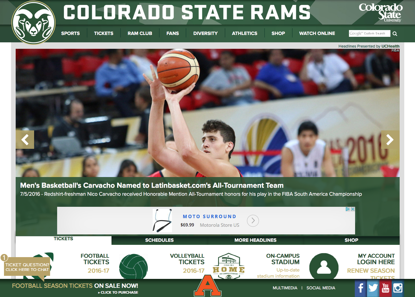 CSURAMS.COM_-_Colorado_State_University_Official_Athletic_Site_-_2016-07-05_15.24.07.png