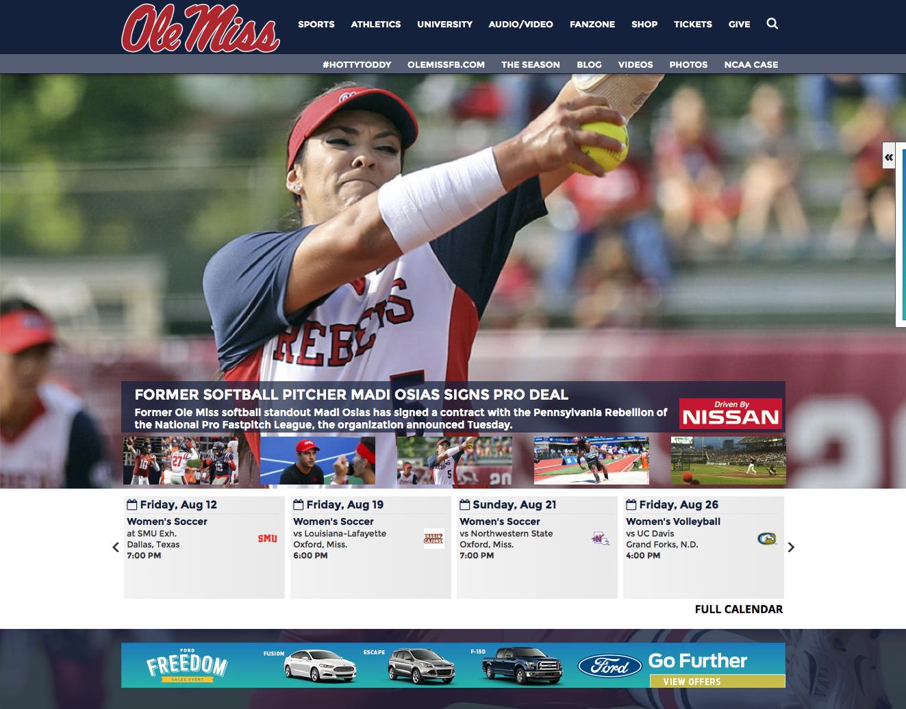 OleMissSports.com_-_Ole_Miss_Rebels_Official_Athletic_Site_-_2016-07-05_15.47.18.png