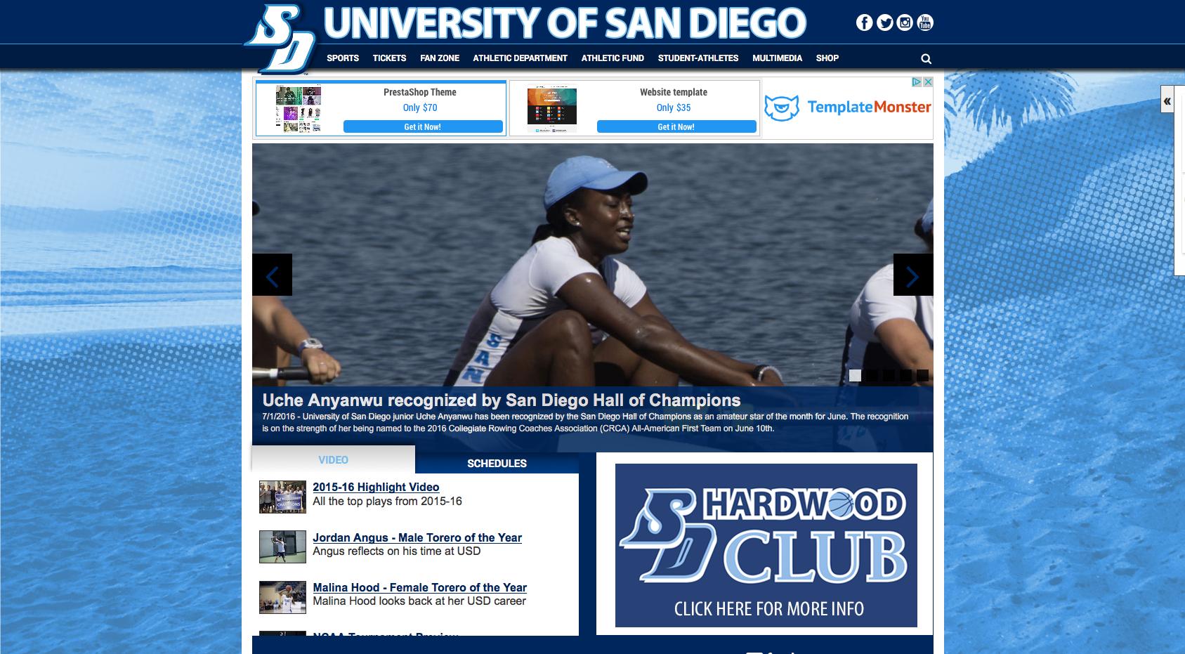 usdtoreros.com_-_University_of_San_Diego_Official_Athletic_Site_-_2016-07-05_15.26.09.png