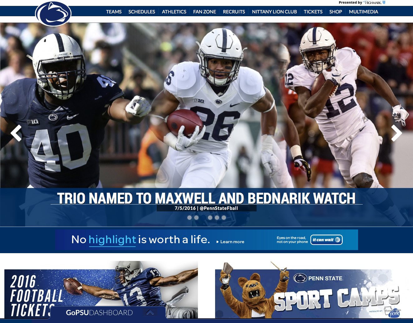 GOPSUSPORTS.com_Official_Athletic_Site_of_Penn_State_-_2016-07-05_15.47.49.png