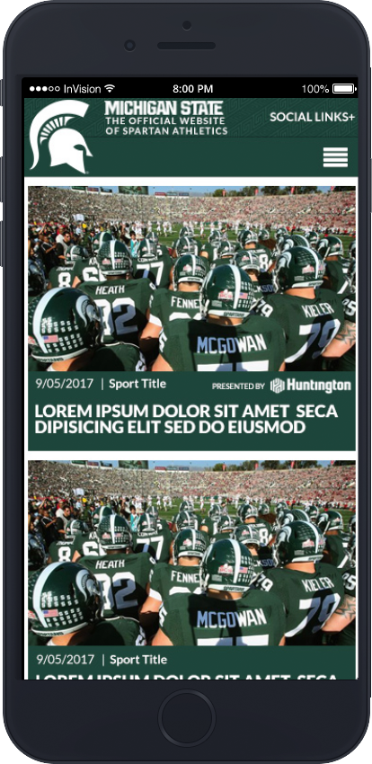 msu-mobile.png