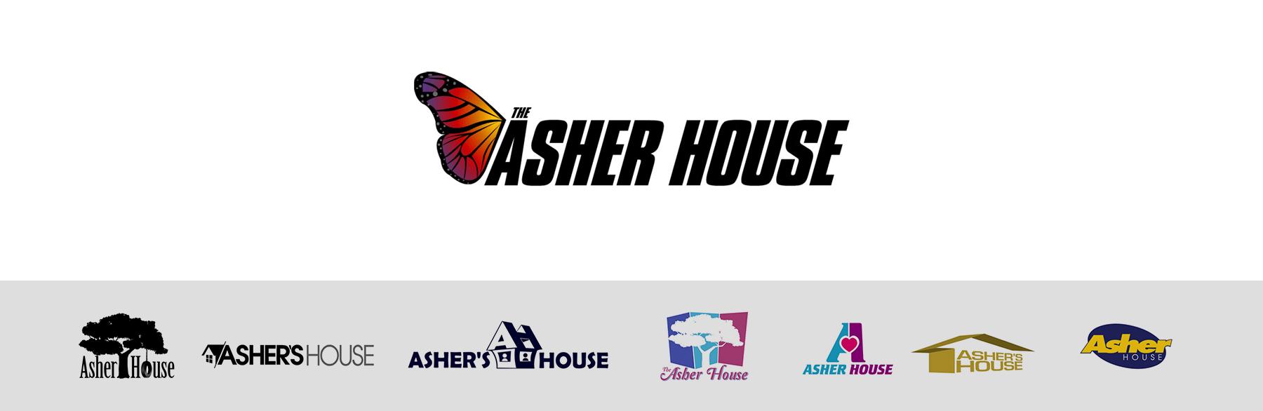 Asher-house.jpg