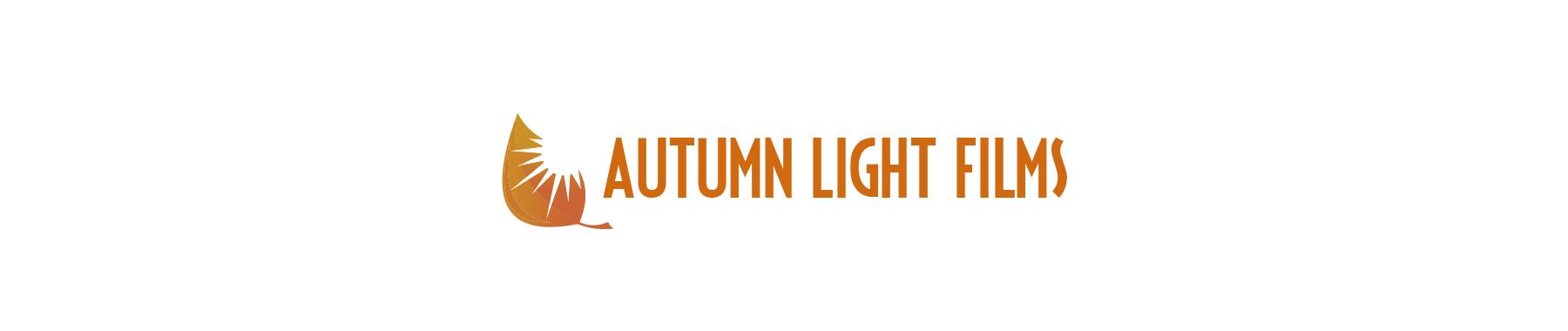 autumn light films.jpg