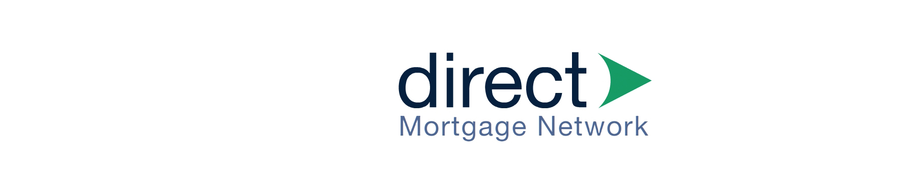 direct mortgage.jpg