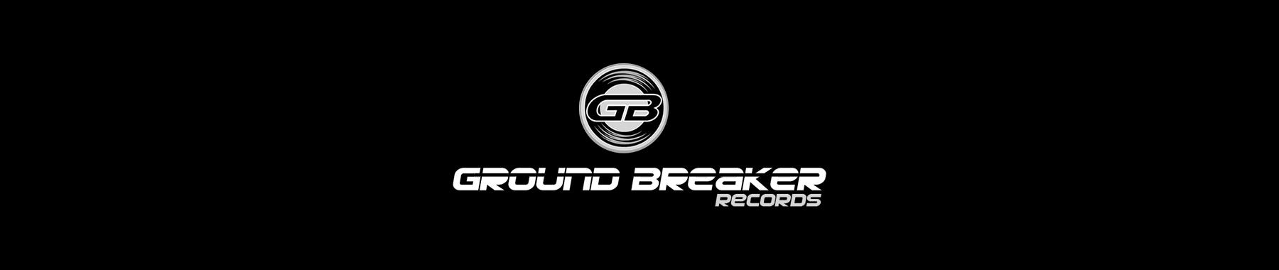 gb records.jpg