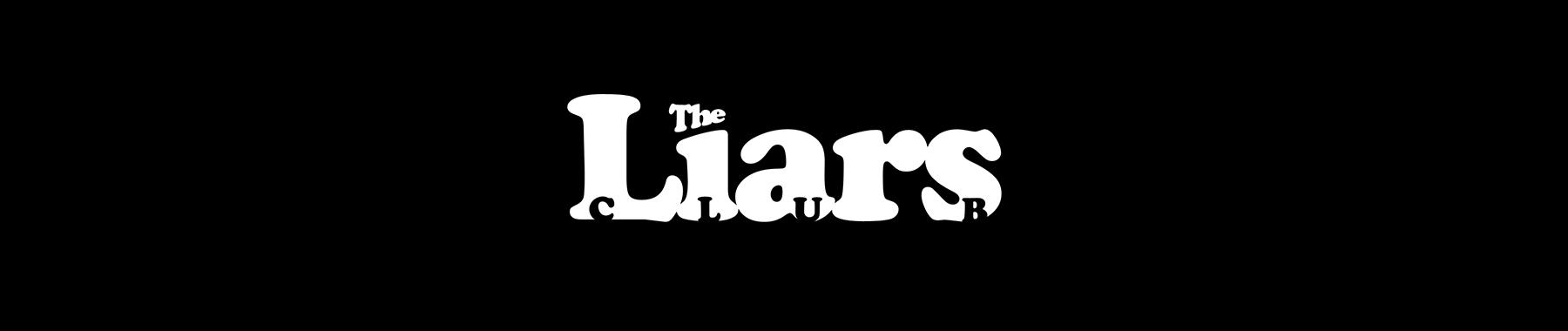 liars club.jpg