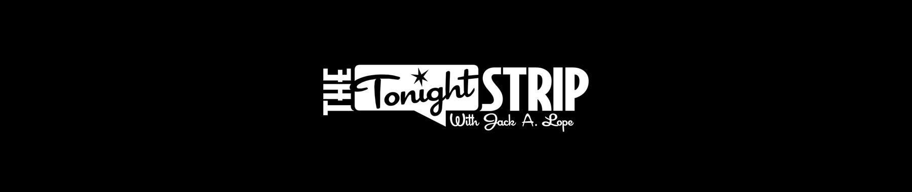 tonight strip.jpg