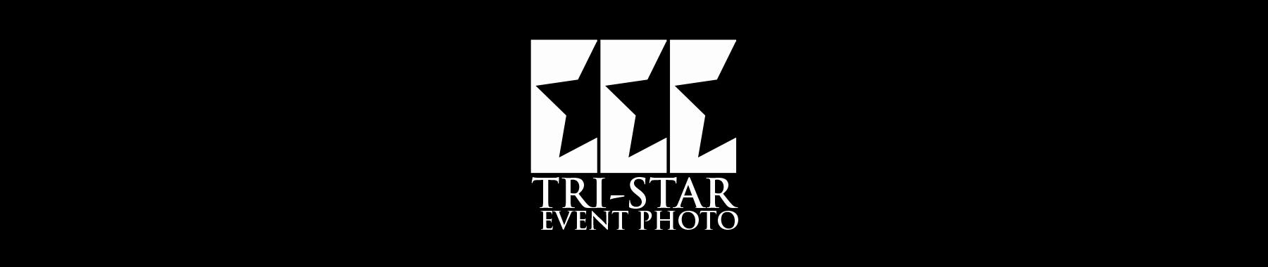 tri star logo.jpg